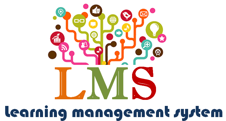 What Is Learning Management System And What Is It Used For